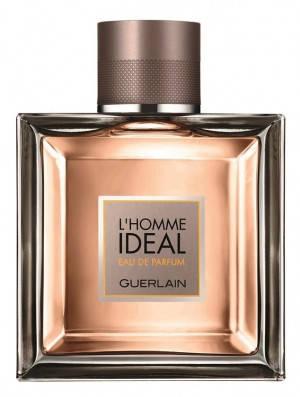Парфюмированная вода Guerlain L'Homme Ideal 50 ml