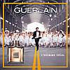 Парфюмированная вода Guerlain L'Homme Ideal 50 ml, фото 2