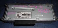 Усилитель акустической системы BoseAudi A4 B82008-20158R0035223F