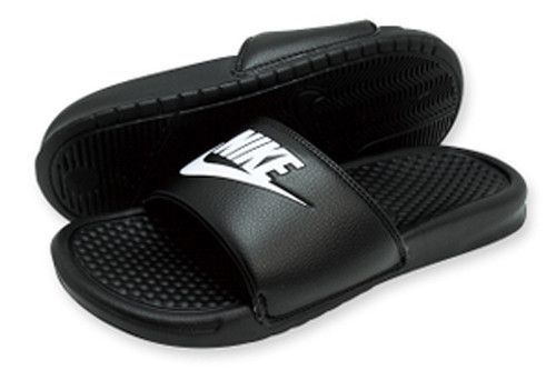 65c3e9aa Тапочки Nike Benassi JDI оригинал, цена 790 грн./пара, купить в ...