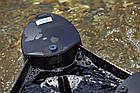 Скіммер для ставка OASE SwimSkim 25, фото 8