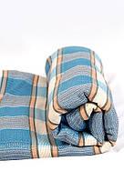 Cлинг-шарф из вафельной ткани (5,4 м, в ассортименте), Макошь