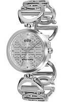 Часы Elite E52744 204 кварц.