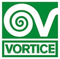 Вентиляторы Vortice (Италия).