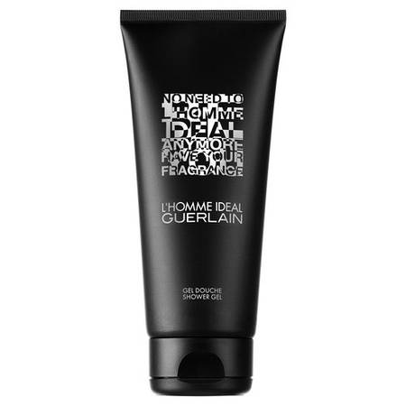 Гель для душа Guerlain L'Homme Ideal 200 ml