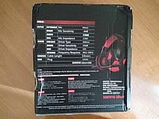 Наушники Plextone PC780, фото 2