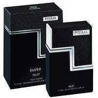 Мужская парфюмерная вода Prima Nuit 100 мл  Emper