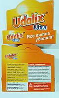 Пятновыводитель Udalix Ultra.