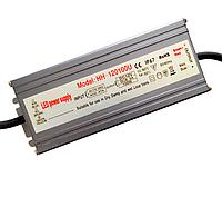 Блок питания OEM DC12 200W 16.67А FTR-200-12 WP герметичный