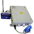 Блоки управления электромагнитами ДПН