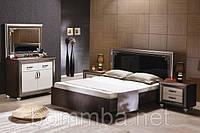 """Спальня """"Элизабет"""" Кровать"""