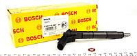 Форсунка MB Sprinter 906  Vito / Viano 639 3.0CDI - BOSCH