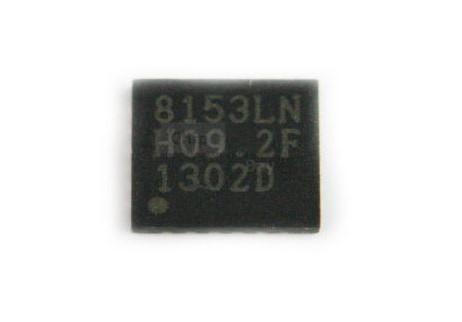 OZ8153LN. Новый. Оригинал.