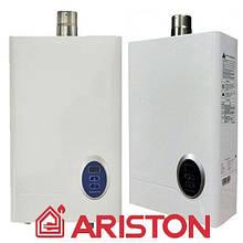 Колонки газовые Ariston