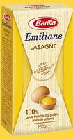 Лазанья Barilla Emiliane Lasagne, 500г