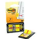 3М Post-It клейкие  закладки  680-32, фото 3