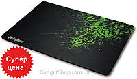 Геймерский игровой коврик Razer Goliathus (44*35*0,4 см), ковер