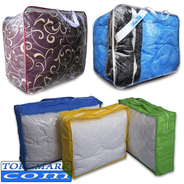 Одеяла зимние (цеховые)