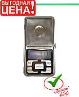 Ювелирные электронные весы 0,01-100г, фото 1