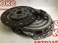 Комплект сцепления LUK 620316600 ВАЗ 2170-72 Приора
