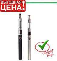 Электронная сигарета Mini X9-1 TIGER, фото 1