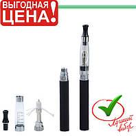Электронная сигарета + масло EGO СЕ4