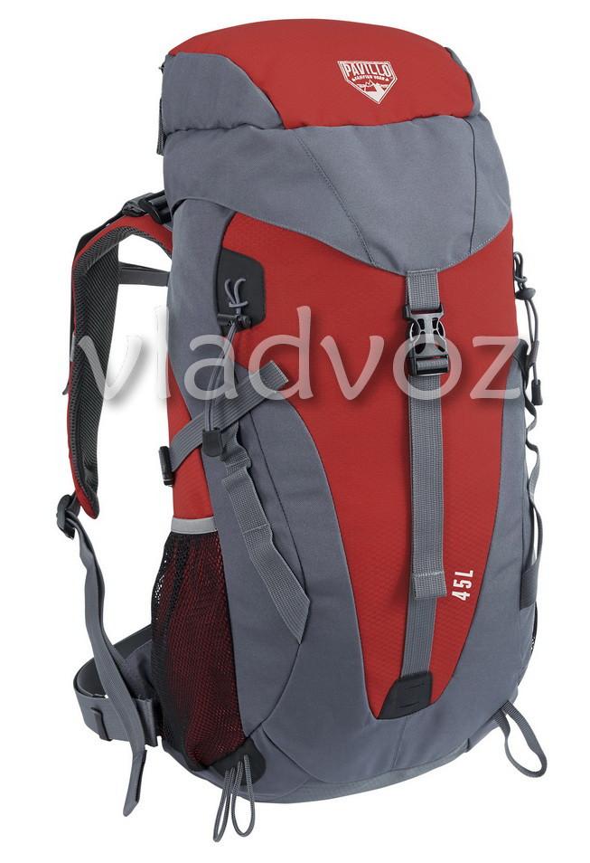 фото рюкзака туристического, походного Dura Trek 45 литров 68028