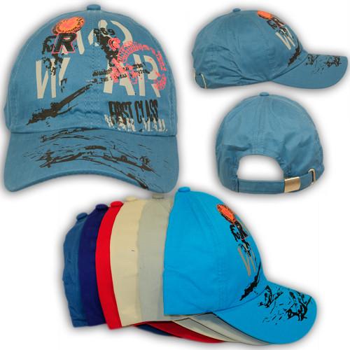 купить кепку в украине