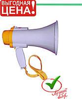 Громкоговоритель MEGAPHONE HW 8C, фото 1