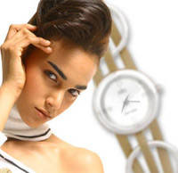 Часы женские Elite