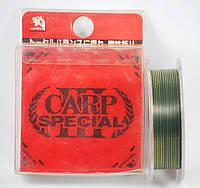 Рыболовная леска CARP Special (0.25mm)