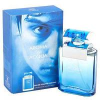 Мужская парфюмерная вода Aroma de Acqua 100ml. Emper