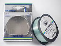 Рыболовная леска Technum Shimano (0.40mm)