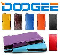 Чехол Vip-Case для Doogee X9 Mini