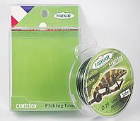 Рыболовная леска PowerLine Cameleon (0.50mm)