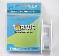 Рыболовная леска Trident (0.20mm)