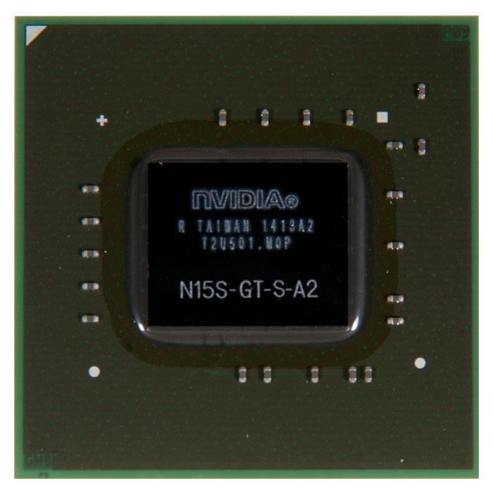 N15S-GT-S-A2. Новый. Оригинал.