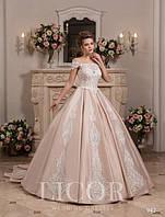 Свадебное платье 942
