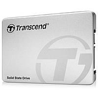 "Накопитель SSD 2.5"" 256GB Transcend (TS256GSSD370S)"