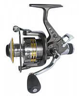 Катушки Fishing ROI Carp XT с бейтраннером