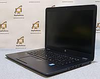 """Ноутбук HP ZBook 15u G2 ( 15.6""""/ i5-5200U/ DDR3 8Gb/ HDD 500Gb/ Intel HD5500+AMD FirePro M4170/ WiFi/ BT/ WC)"""