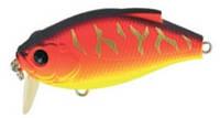 Воблер TSURIBITO ZERO CRANK 47SSR цвет 029  длина 47мм. вес 7гр. плавающий заглубление 0,2 м.
