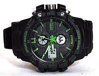 Часы Skmei AD0990
