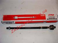 Тяга внутрішня Lacetti Лачетти CTR Корея оригінал CRKD-11