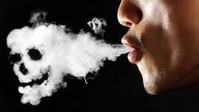 Как избавиться от курения , ведь это медленное самоубийство.