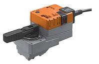 Электропривод для шарового крана Belimo LR24A-SR аналоговый
