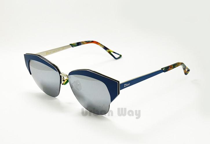 b212b40de206 Женские солнцезащитные очки от всемирно известного бренда DIOR