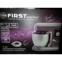 Кухонный комбайн-тестомес First Fa-5259