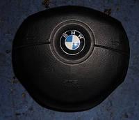 Подушка безопасности руль Airbag под 3 спицыBmw5 E391997-200433222897006e, 565147106, (M-Sport)
