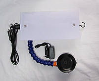 Лампа мобильная LED LS 36